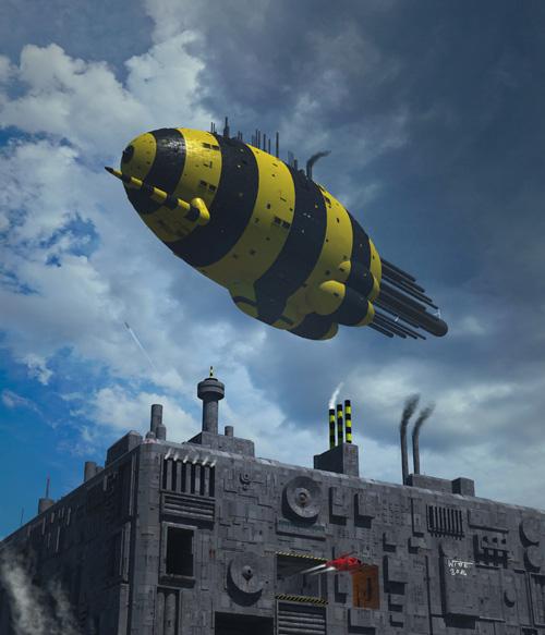 bumblebee_klein